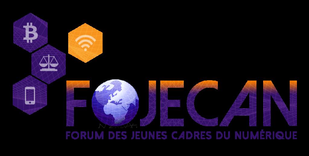 logo_FOJECAN - Design by Chelty, Agence web à Abidjan