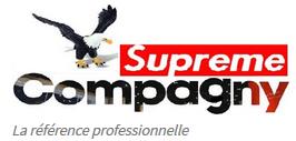 Supreme Compagny (DbC)
