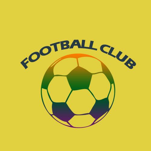 Erreur logo 3 :  couleur de fond