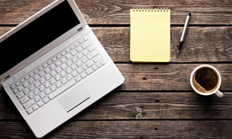 Bonne résolution WordPress 1: le contenu