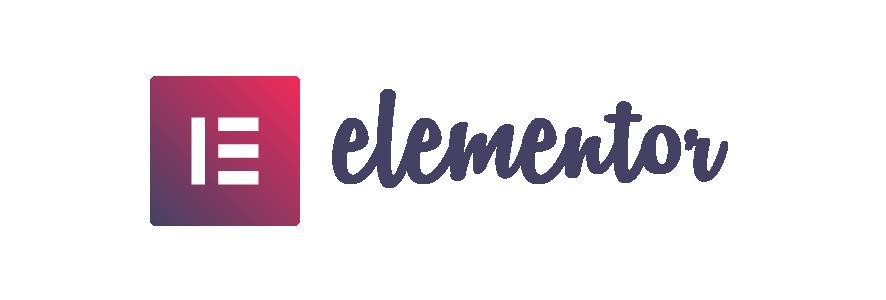 Plugin wordpress 2 : Elementor