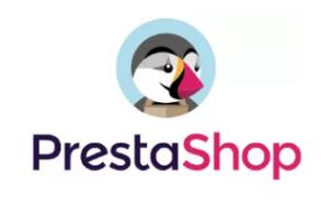 prestashop - créer site web