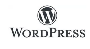 wordpress - concevoir site web